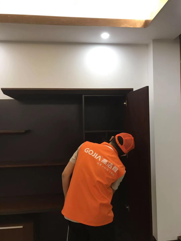 茂名办公室除甲醛-广东恒生石化有限公司董事长办公室除甲醛、除异味03