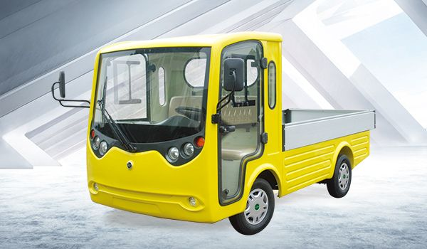 电动货车/改装车系列