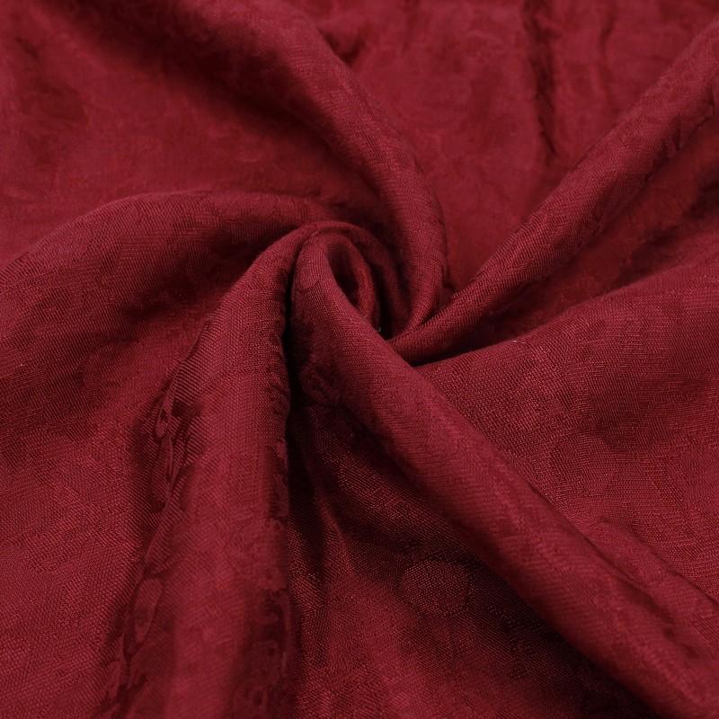 保暖服饰产业链形成
