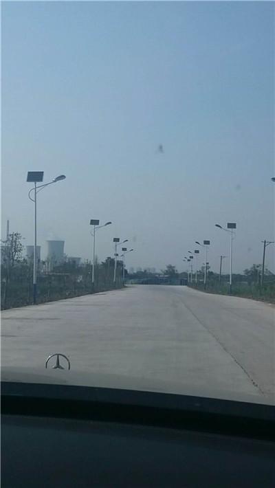 大宇农业园