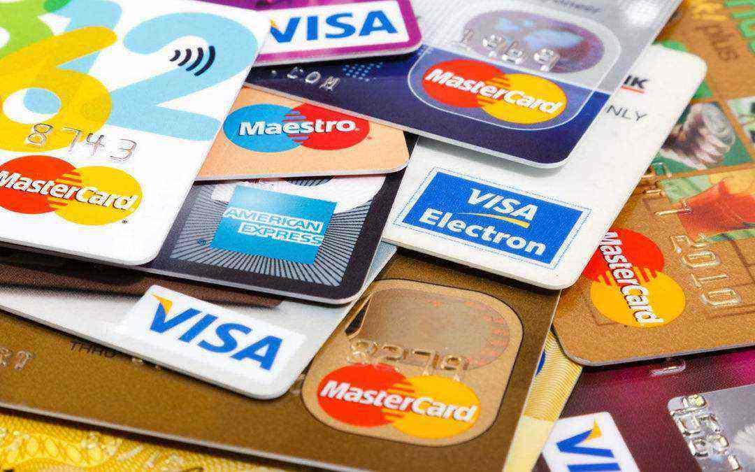 """信用卡刷多少算""""大额消费""""?刷多少是""""小..."""