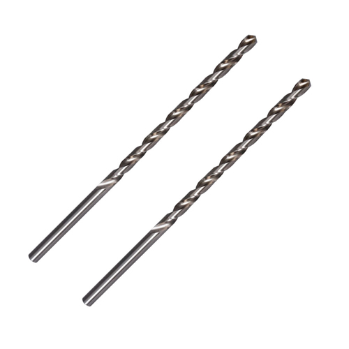 Din1869 Extra-long twist drill bit