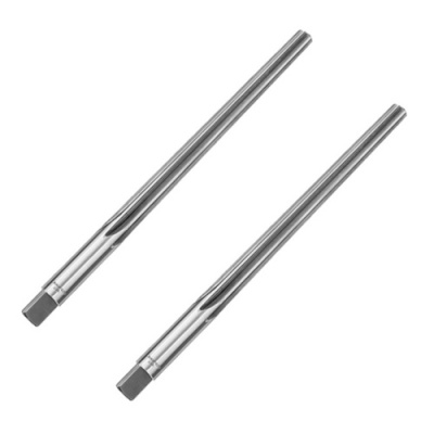 Taper pin reamer