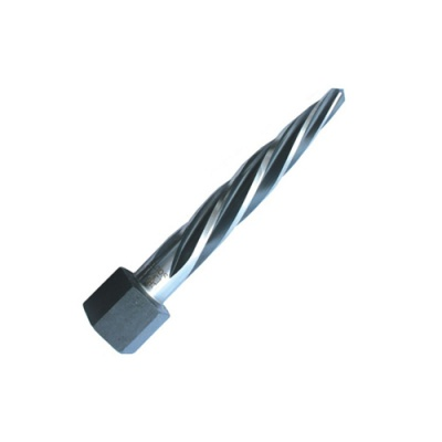 Car Reamer Nut Hex Shank