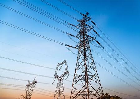 綜合支吊架施工無需電焊和明火不會對環境造...