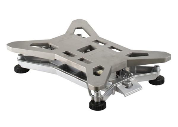 CX誠信壓鑄鋁系列