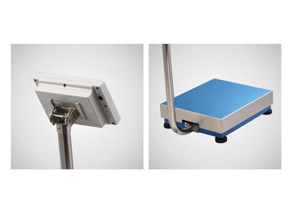 ECS塑鋼秤系列