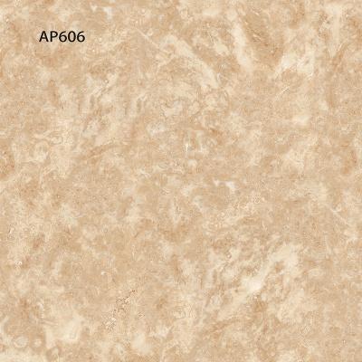 AP606
