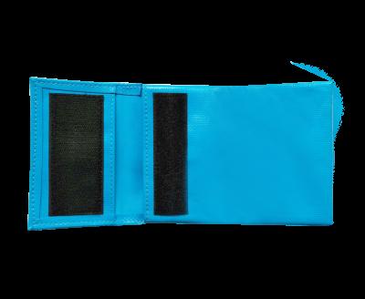 折叠式小收纳包
