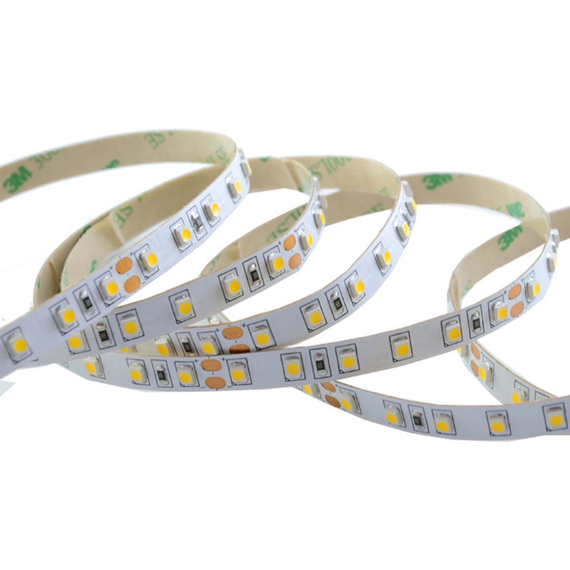 High CRI90  60Leds/M 3528Led Strip Light