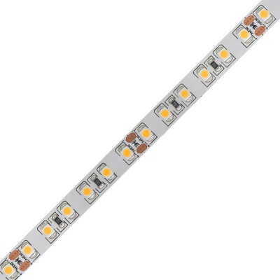 High CRI 8mm 120Leds/M 3528 Led Strip Light