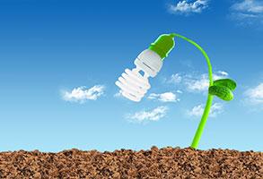 Lighting照明推全球首款60瓦LED灯泡