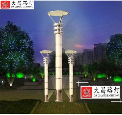現代景觀燈
