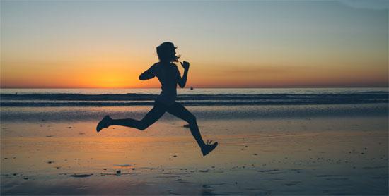 圣达高负氧离子,促进健康生活