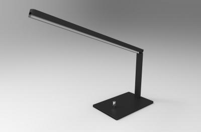 精致系列臺燈GSTD015-L