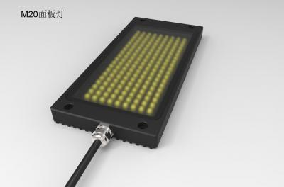 M20面板燈系列