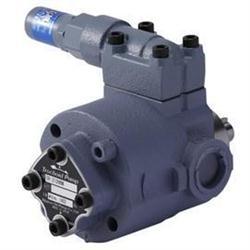 NOP油泵-小・中流量4~36ℓ/min