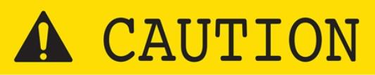 注意标志 (4)