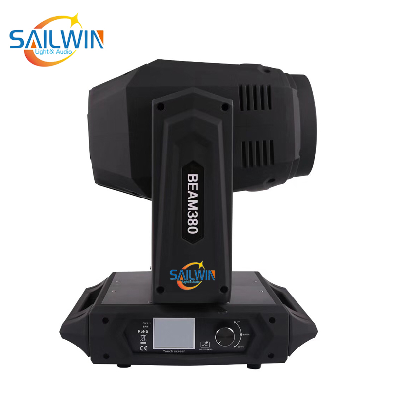 380W Sharpy Super Beam Stage Moving Head Light