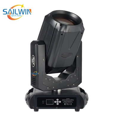 260W 10R Moving Head Beam Light