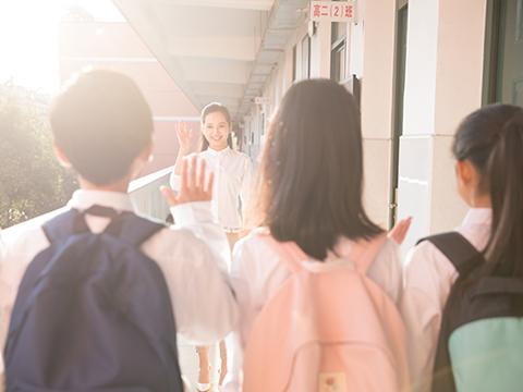 帆布包如何挑选 广州市福泽箱包为你支招