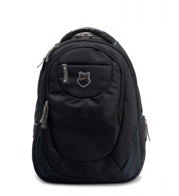 电脑背包1