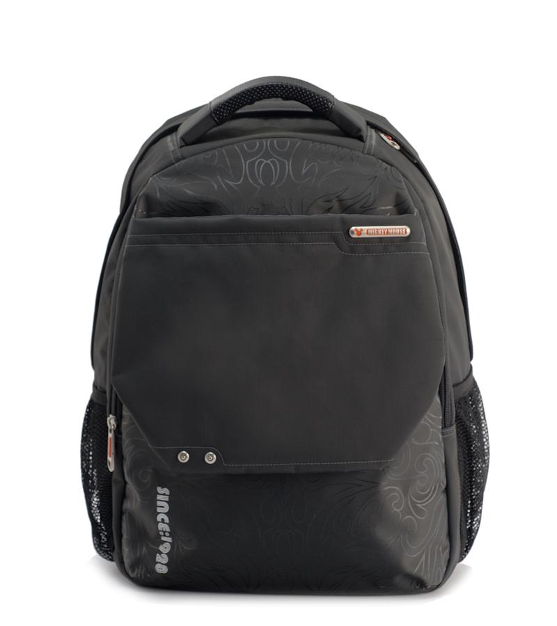电脑背包2