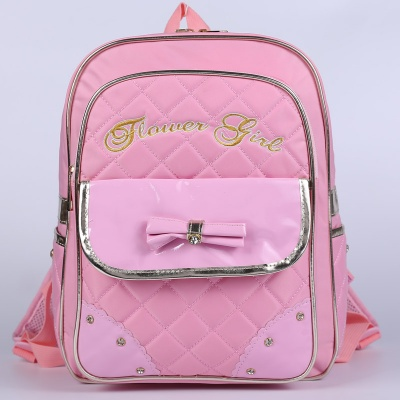 儿童背包1