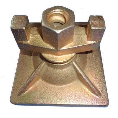 Hot-sales-high-strength-anchor-plate-tie