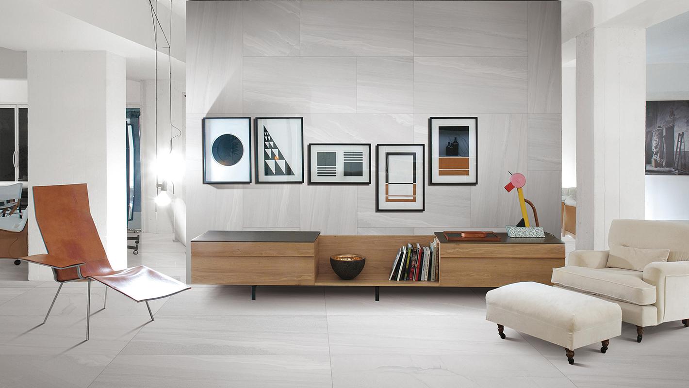 KOALA-木紋磚-意大利IMOLA陶瓷-原名:意大利蜜蜂瓷磚