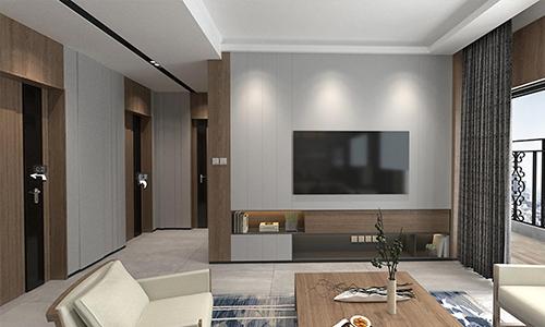 達米雅202002-新中式&質感生活VR全景