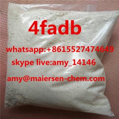 4f-adb