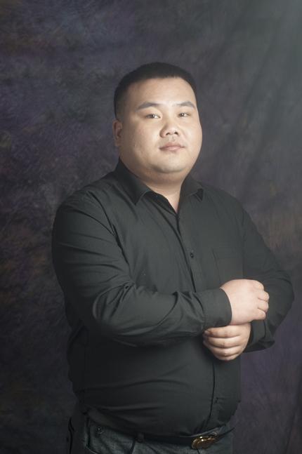 天加机电工程有限公司  经理-国冬旭