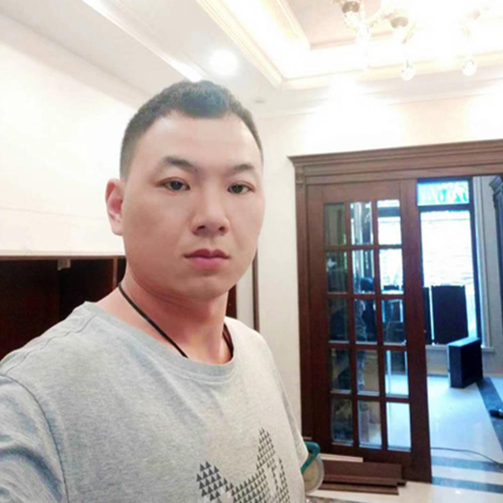 长春德嘉木业有限公司 刘常春