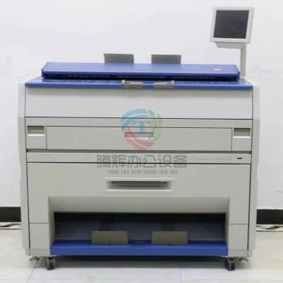 KIP3000