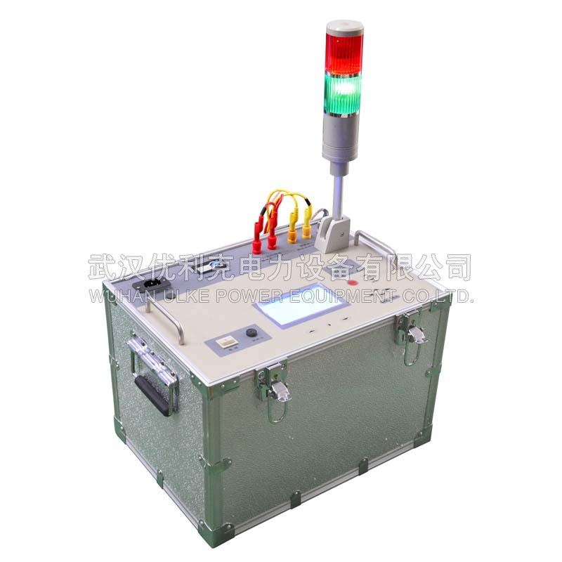 17.ULTX-8绝缘靴(手套)耐压试验装置