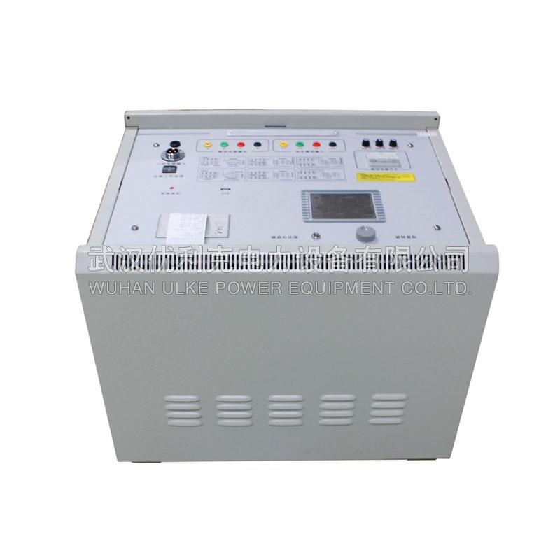 21.ULXL-Y输电线路异频参数测试仪(有源)