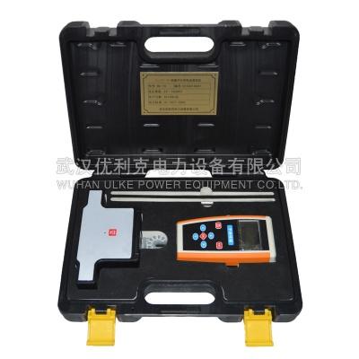 12.ULJYZ-40绝缘子分布电压测试仪(带电)