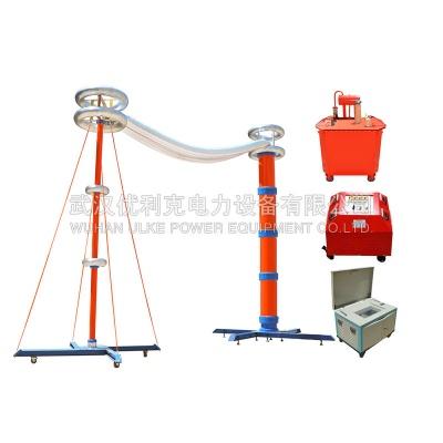 02. BPXZ 变电站电气设备耐压装置