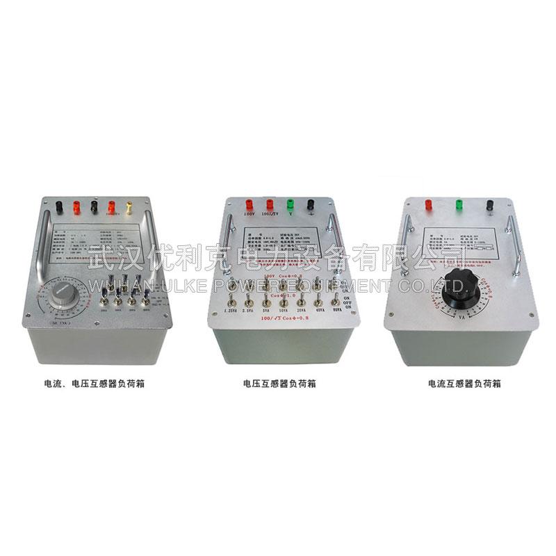 20.PT-Z电压互感器负荷箱