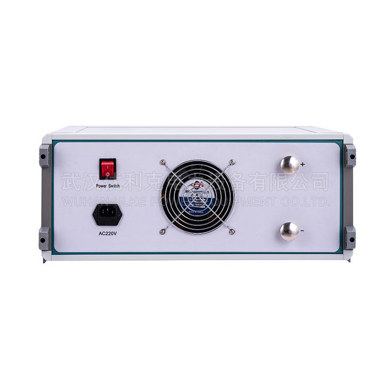 13. ULAS-500A直流断路器安秒特性测试仪