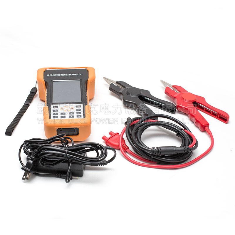 01.ULNZ-T蓄电池内阻测试仪