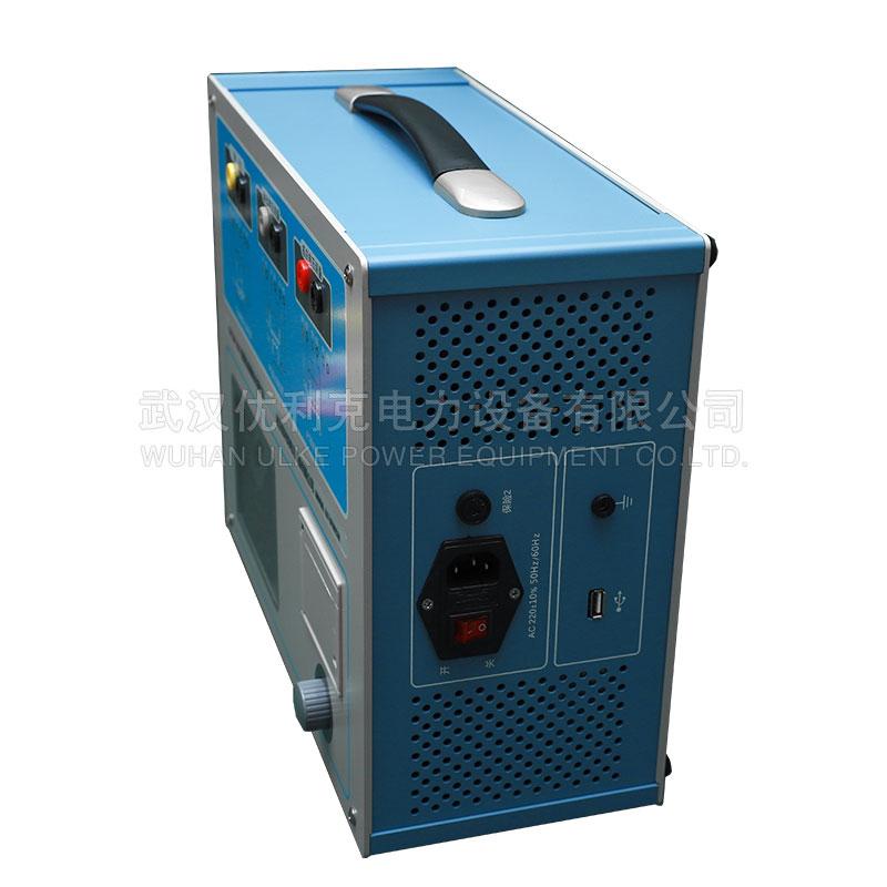 10.CPTBP1005变频互感器综合测试仪(0.05级)
