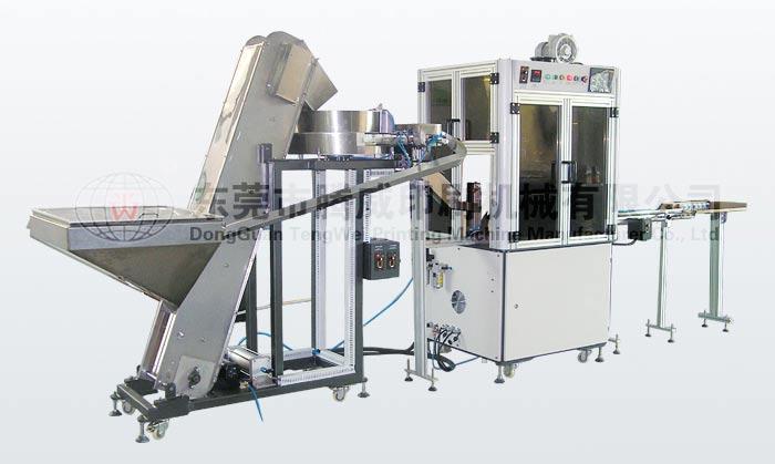 熱轉印設備如何選擇,可分為哪幾種?