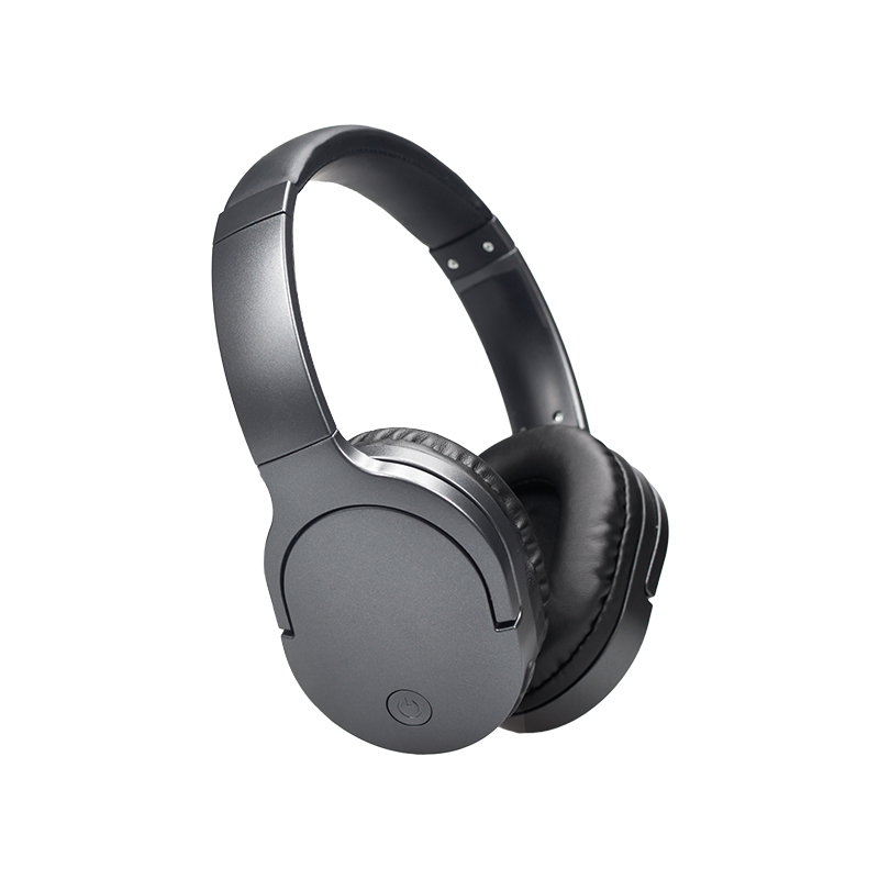 Stereo bluetooth headset BT-1100