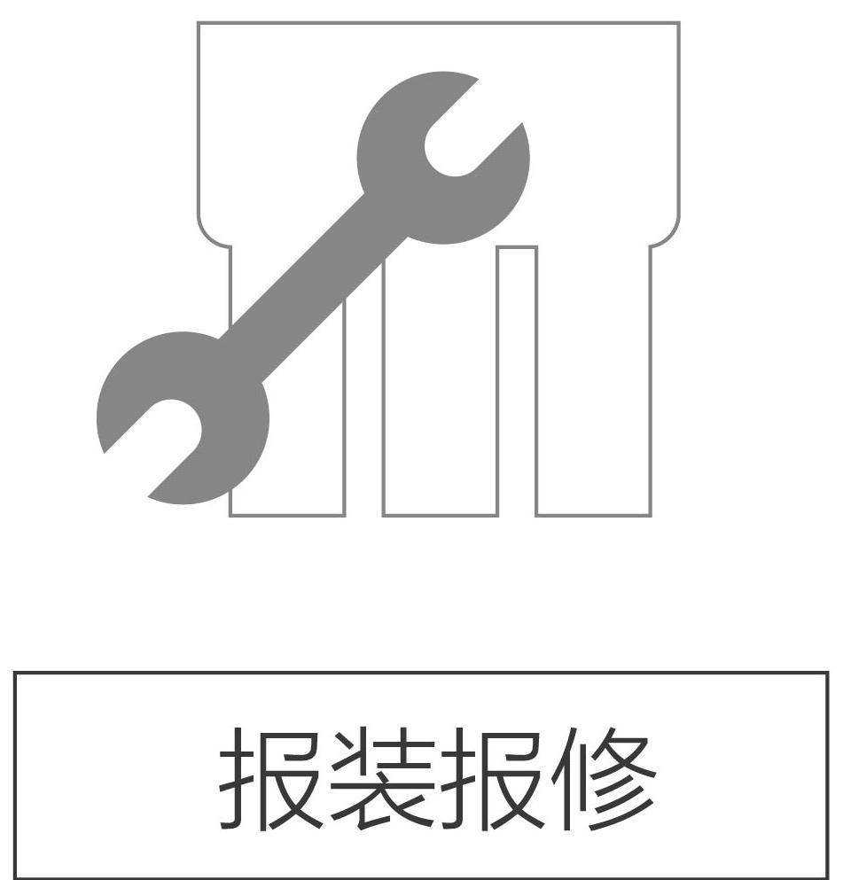圖片展示(shi)