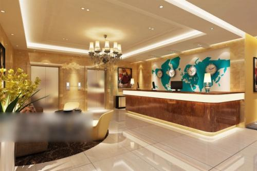 星級酒店品質遭檢測,斯迪酒店用品又成新焦點