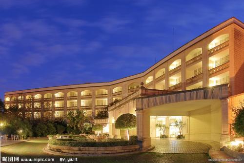 提高酒店賓客入住率,從斯迪酒店用品開始