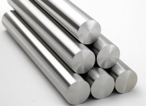 不銹鋼的保養方法