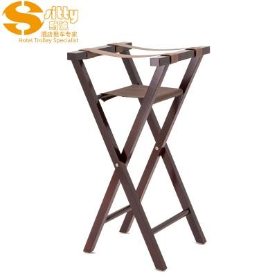 3357實木制餐盤椅